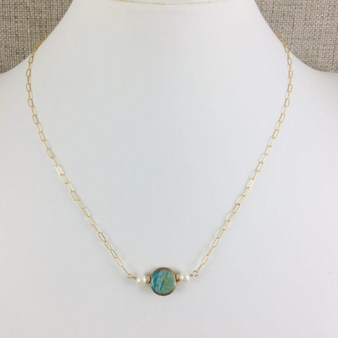 Nantucket Pearl Company